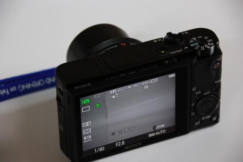 000223.JPG