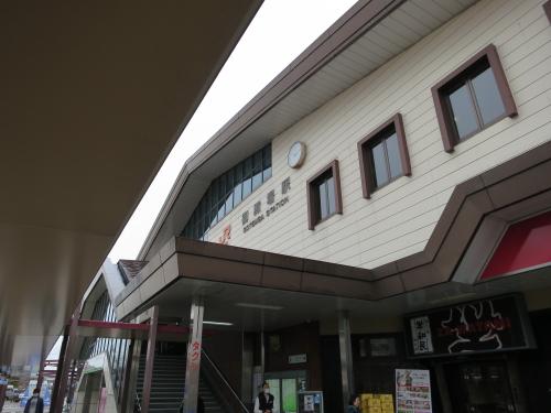 DPP_3479.JPG