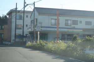 DPP0401 - コピー.JPG